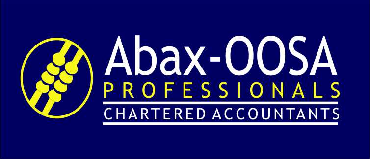 Abax-OOSA Professionals Chartered Accountants