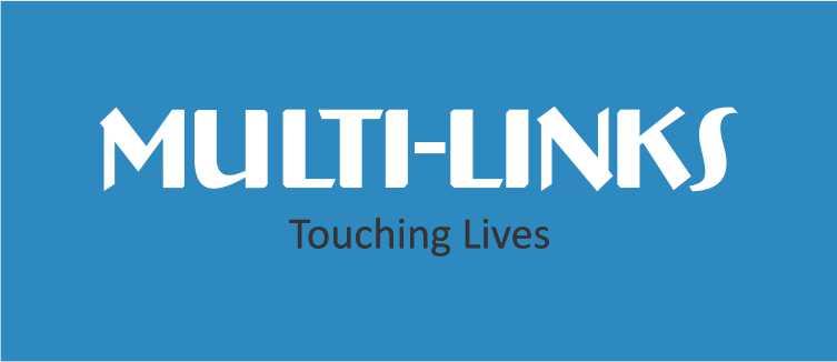 Multi-links