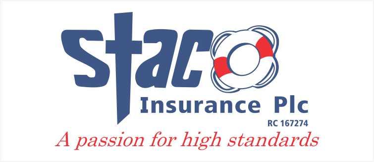 Staco Insurance Plc