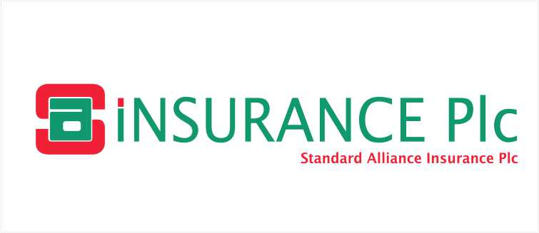Standard Alliance Plc
