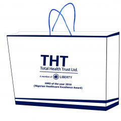 THT Bag