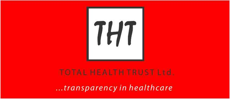 Total Health Trust Limited