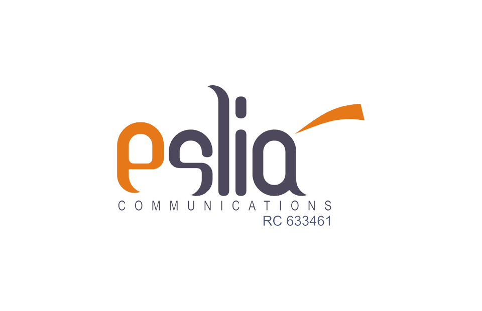 About Eslia Communications