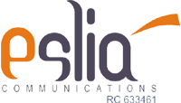 Eslia Communications Limited