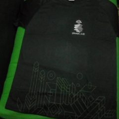siemens black shirt front