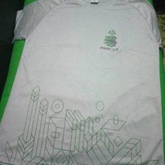 siemens white shirt front